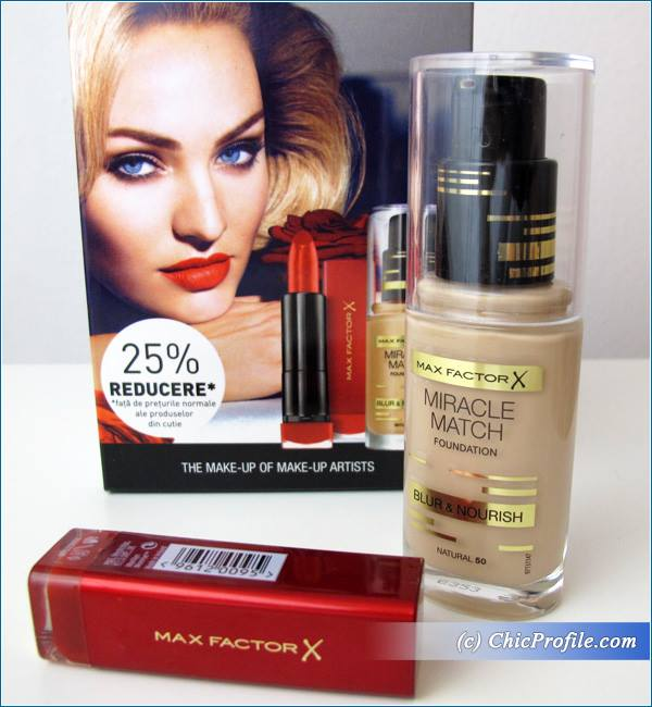 Max-Factor-Miracle-Match-Foundation-Marilyn-Monroe-Lipstick