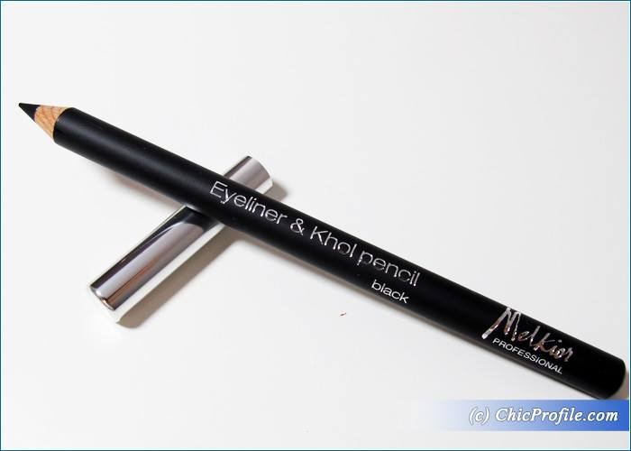 Melkior-Eyeliner-Khol-Pencil-Black-Review-2