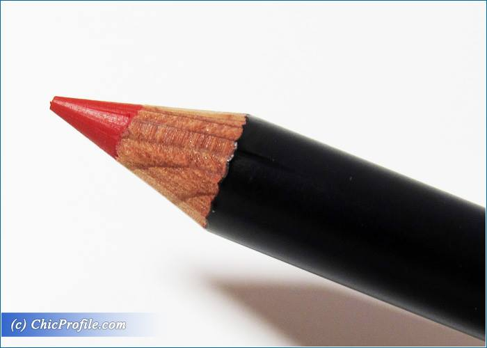 Melkior-Red-Lip-Liner-Pencil-Review-4