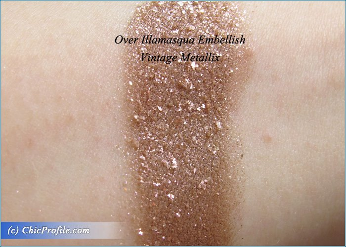 Mustaev-Pink-Color-Powder-Starlight-Review-6