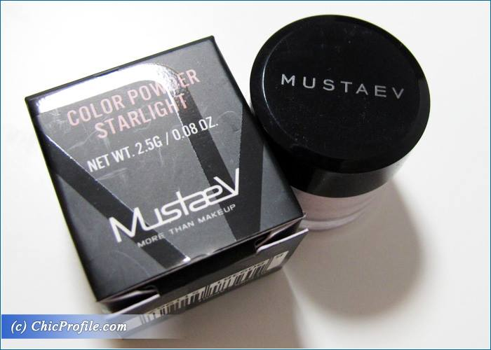 Mustaev-Pink-Color-Powder-Starlight-Review