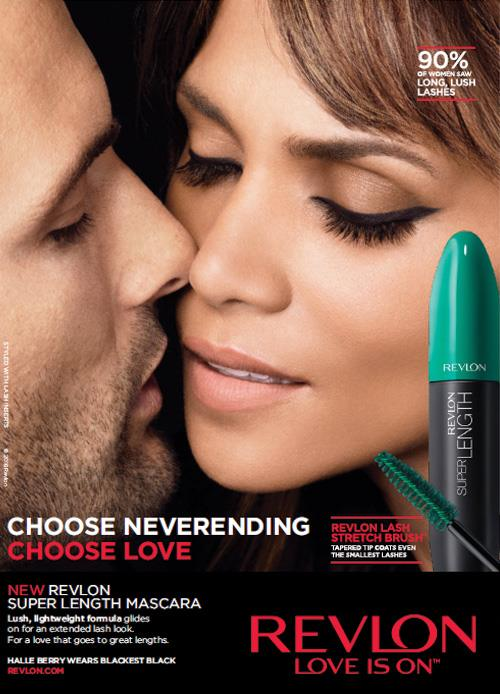 Revlon-Ultimate-All-In-One-Mascara-Halle-Berry
