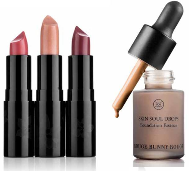 Rouge-Bunny-Rouge-Spring-2016-Shimmering-Luxe-Balm