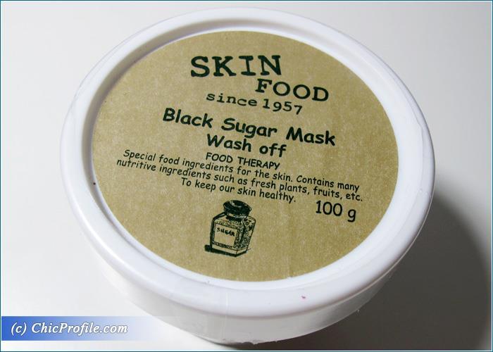 Skin-Food-Black-Sugar-Mask-Review-1