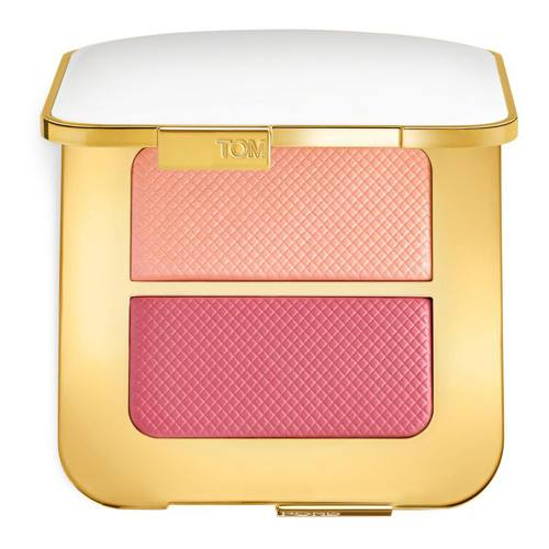 Tom-Ford-Soleil-Summer-2016-Collection-1
