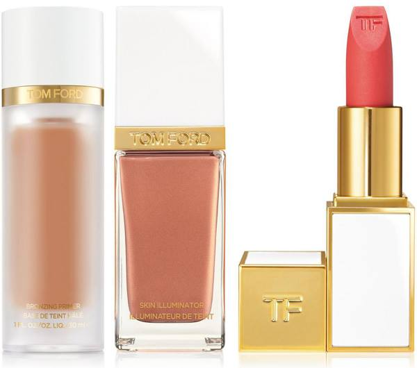 Tom-Ford-Soleil-Summer-2016-Collection-13