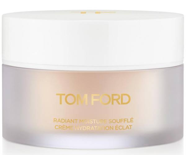Tom-Ford-Soleil-Summer-2016-Collection-15