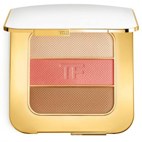 Tom-Ford-Soleil-Summer-2016-Collection-2