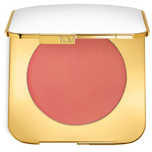 Tom-Ford-Soleil-Summer-2016-Collection-4