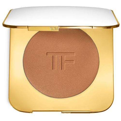 Tom-Ford-Soleil-Summer-2016-Collection-7