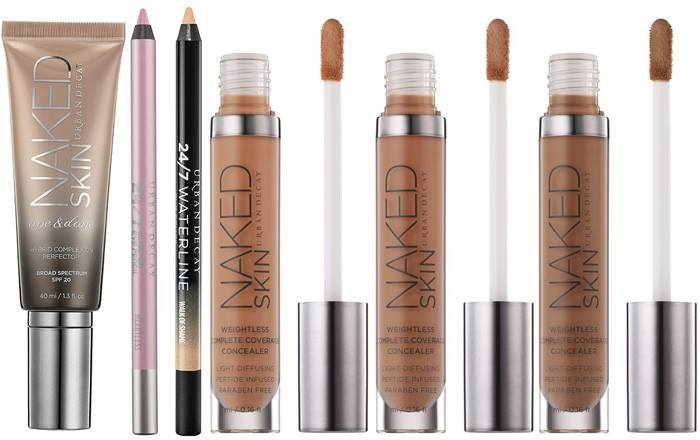 Urban-Decay-Summer-2016-Collection-3