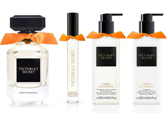 Victoria's-Secret-The-Trend-Collection-Amber-Mandarin