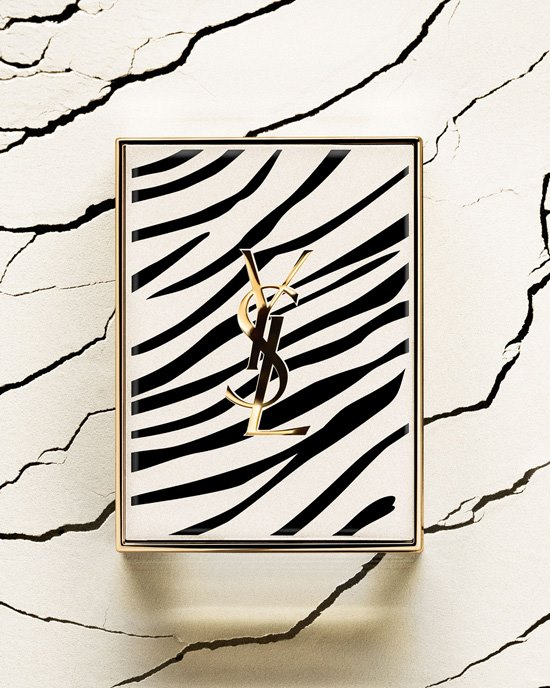 YSL-Exclusive-Couture-Palette-Clash-White