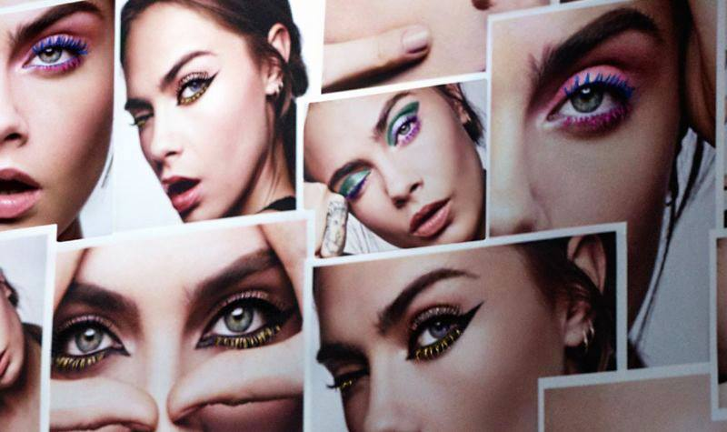 YSL-Vinyl-Couture-Mascara-2016-4