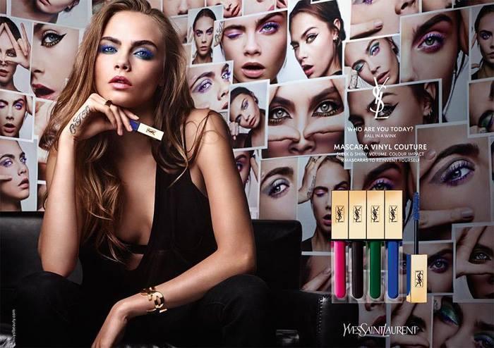 YSL-Vinyl-Couture-Mascara-2016