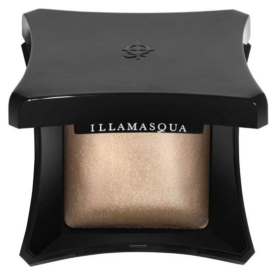 illamasqua-metamorph-2016-collection-2