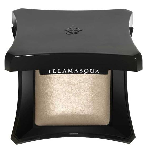 illamasqua-metamorph-2016-collection-3