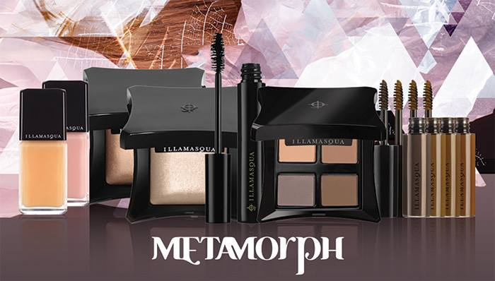 illamasqua-metamorph-2016-collection