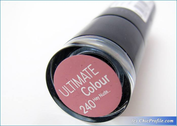 Catrice-Hey-Nude-Ultimate-Colour-Review-1
