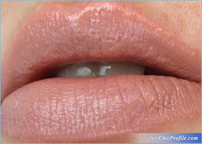 Catrice-Hey-Nude-Ultimate-Colour-Review-5