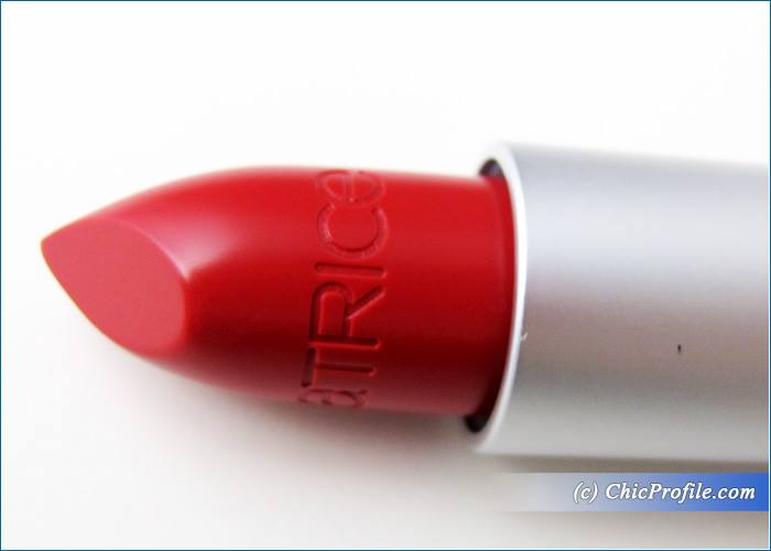 Catrice-Read-Me-a-Cherrytale-Luminous-Lips-Lipstick-Review-4