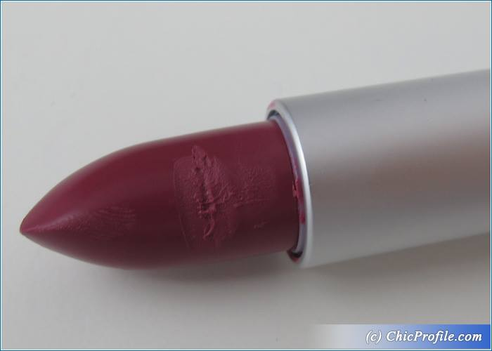 Catrice-The-Wizard-Luminous-Lips-Review-4