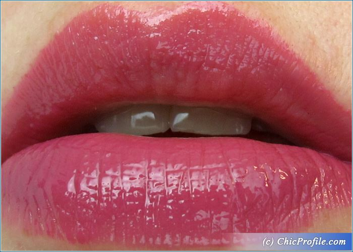 Catrice-The-Wizard-Luminous-Lips-Review-6