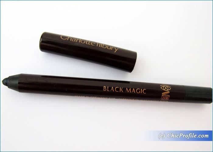 Charlotte-Tilbury-Rock-n-Kohl-Black-Magic-Eye-Pencil-Review-2