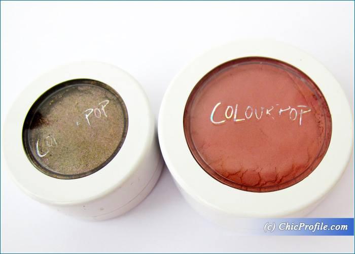 Colour-Pop-Super-Shock-Eyeshadow-Cheek-Review