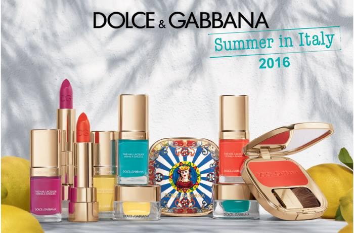 Dolce-Gabbana-Summer-in-Italy-2016