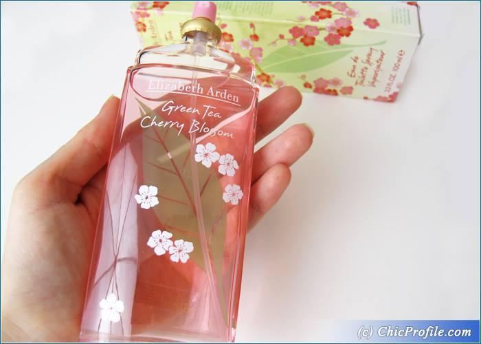 Elizabeth-Arden-Green-Tea-Cherry-Blossom-Review-4