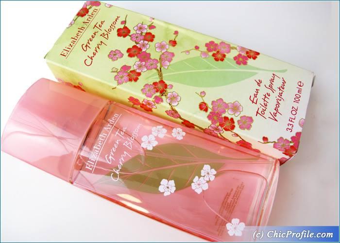 Elizabeth-Arden-Green-Tea-Cherry-Blossom-Review