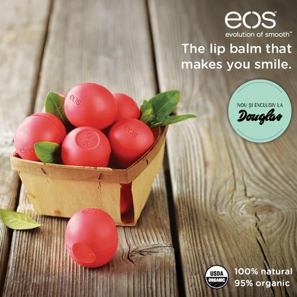 Eos-Lip-Balm-2016-Douglas-1