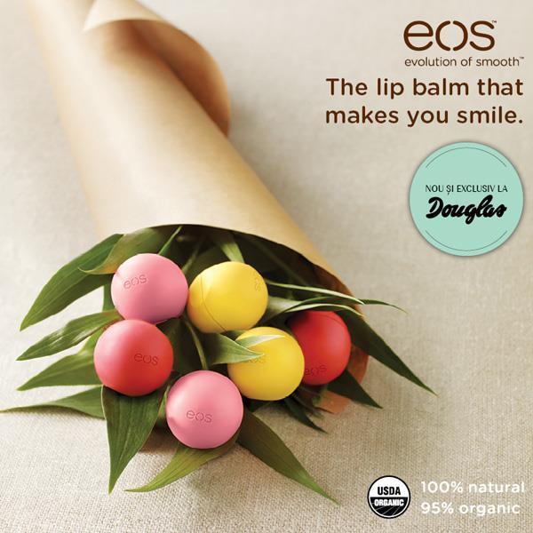 Eos-Lip-Balm-2016-Douglas