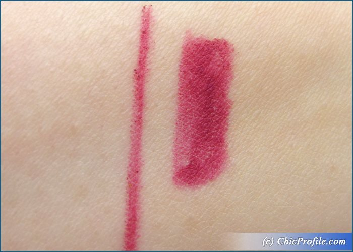 Essence-Honey-Berry-Lip-Liner-Review-3