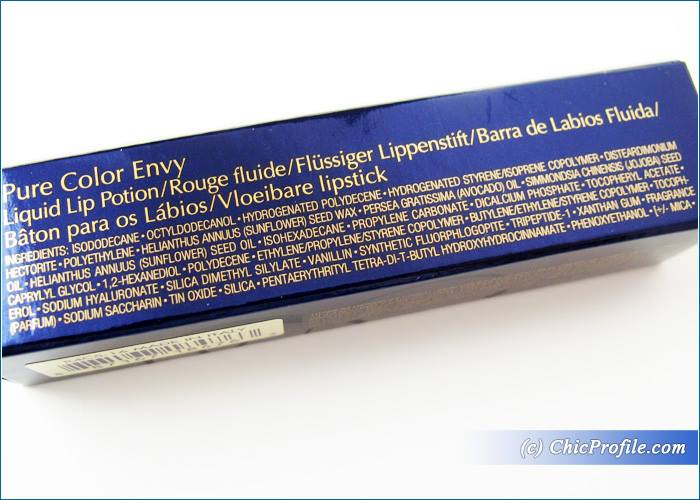 Estee-Lauder-Pure-Color-Envy-Liquid-Lip-Potion-Savage-Garden-Review-3