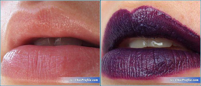 Estee-Lauder-Pure-Color-Envy-Liquid-Lip-Potion-Savage-Garden-Review-8