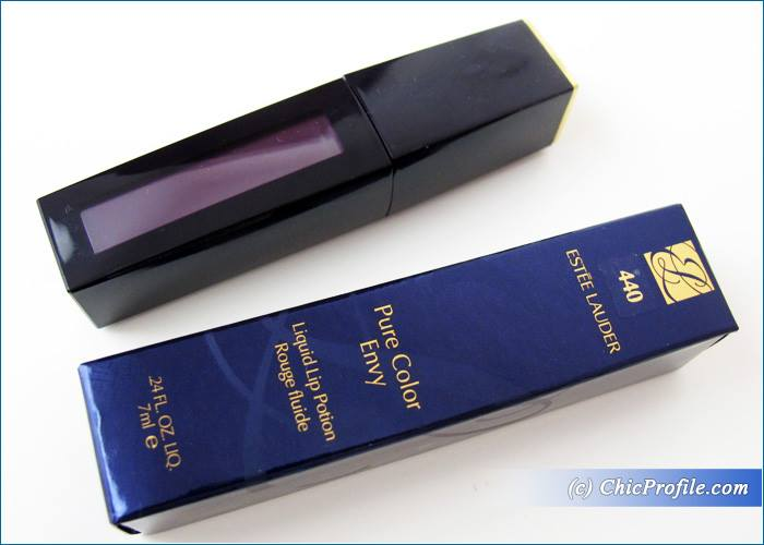 Estee-Lauder-Pure-Color-Envy-Liquid-Lip-Potion-Savage-Garden-Review