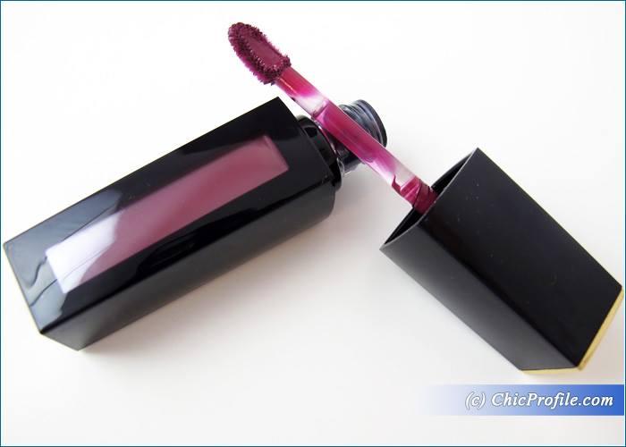 Estee-Lauder-Pure-Color-Envy-Liquid-Lip-Potion-True-Liar-Review-2