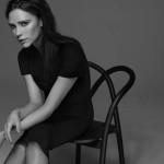 Estee Lauder Victoria Beckham Fall 2016 Collection