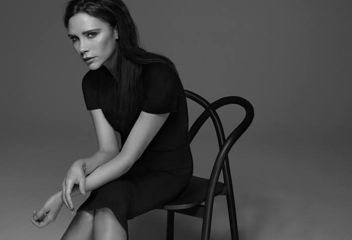 Estee-Lauder-Victoria-Beckham-Fall-2016-Collection