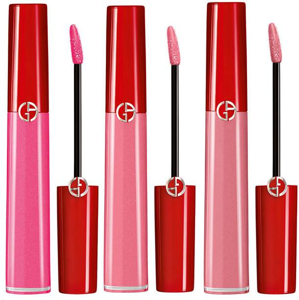Giorgio-Armani-Lip-Maestro-Drama-2016-Collection-1
