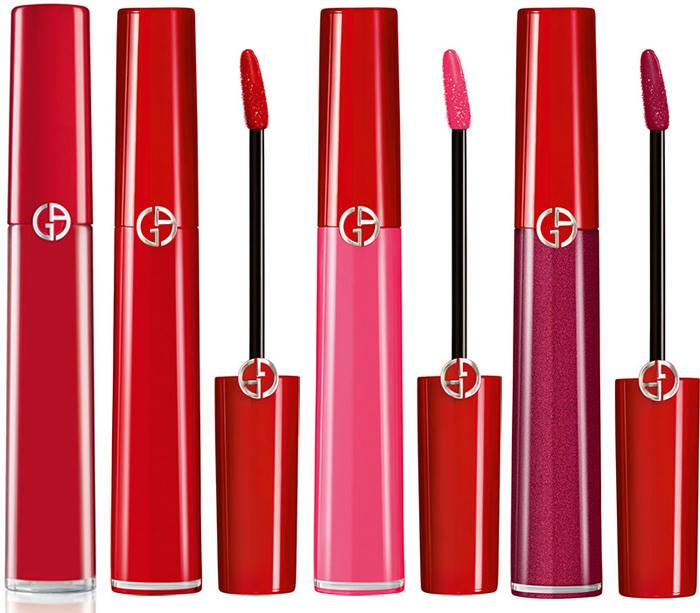 Giorgio-Armani-Lip-Maestro-Drama-2016-Collection