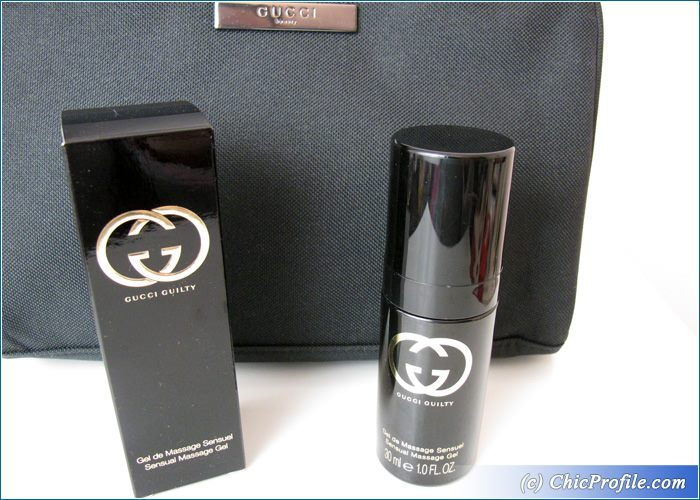 Gucci-Guilty-Sensual-Massage-Gel