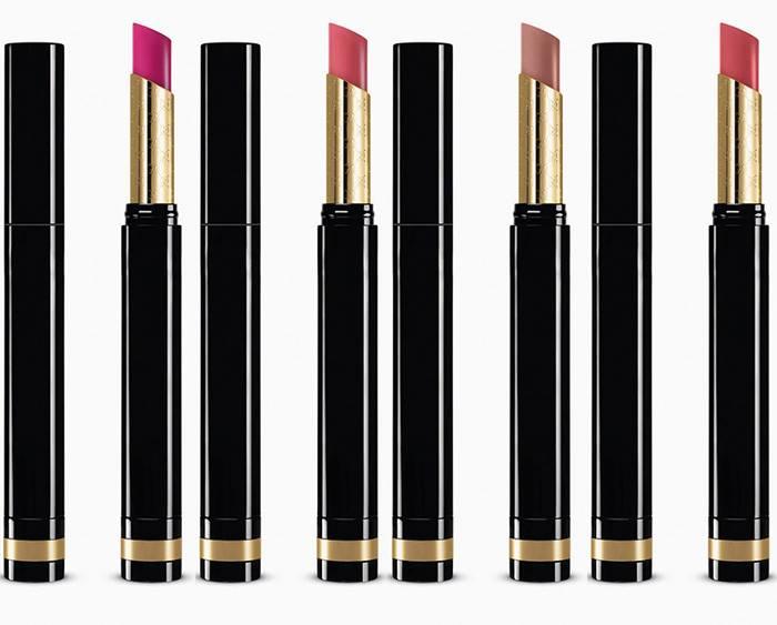 Gucci-Sensuous-Deep-Matte-Lipstick-2016-Review-1
