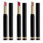 Gucci Sensuous Deep-Matte Lipstick 2016