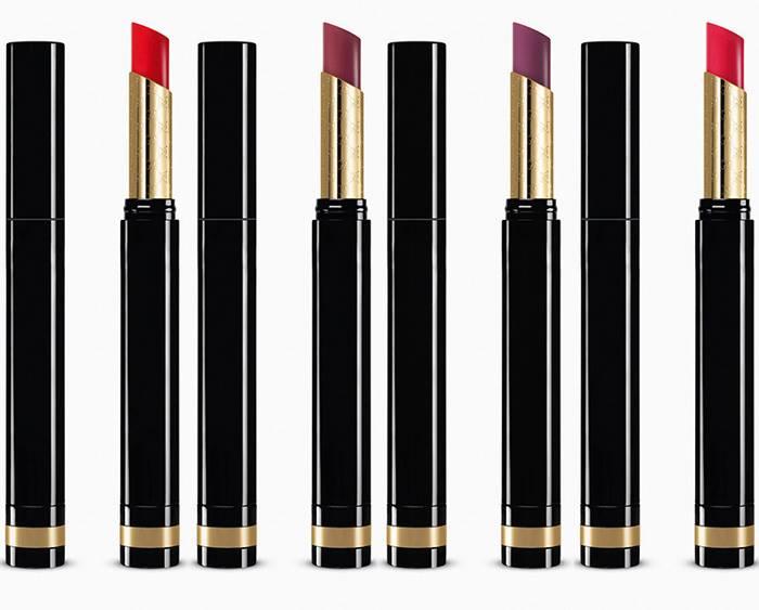 Gucci-Sensuous-Deep-Matte-Lipstick-2016-Review-2