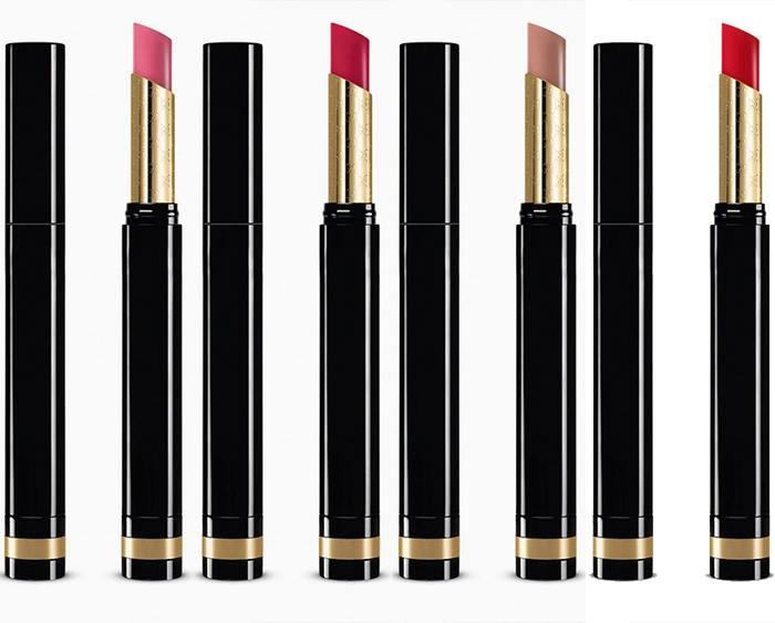 Gucci-Sensuous-Deep-Matte-Lipstick-2016-Review