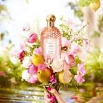 Guerlain Aqua Allegoria Pera Granita 2016 Summer Fragrance
