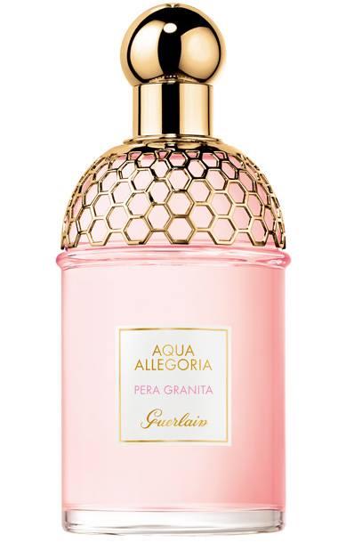 Guerlain-Aqua-Allegoria-Pera-Granita-2016-Fragrance